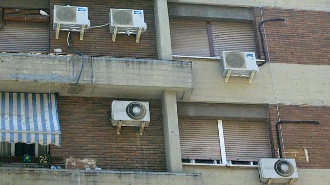 aire-acondicionado--644x362-1