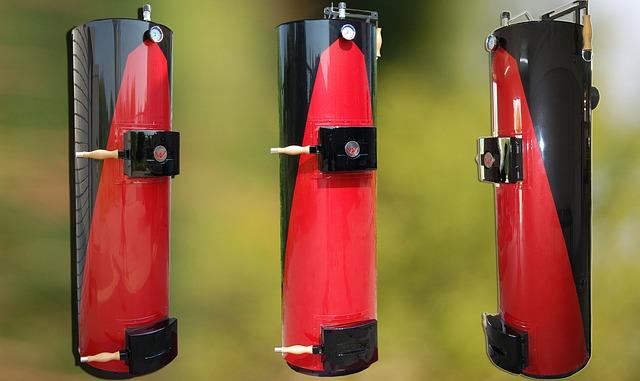 boiler-879393_640