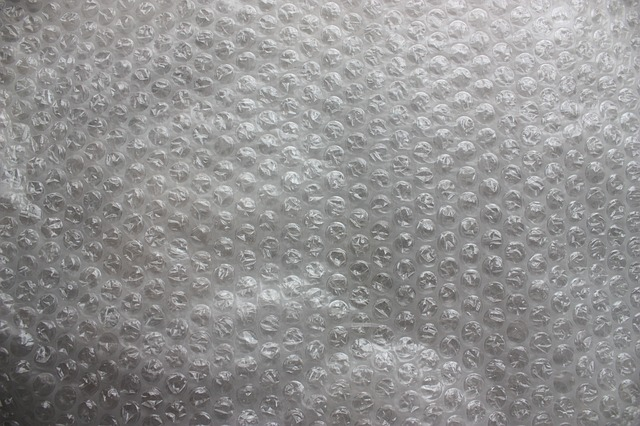 bubble-wrap-298777_640