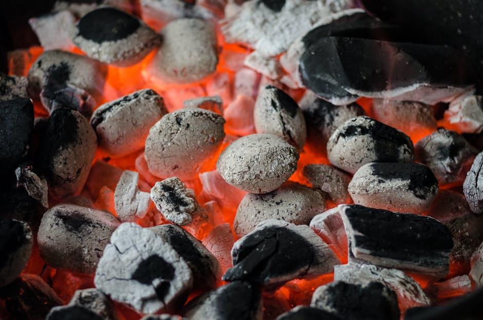 calefaccion-barata-en-sevilla