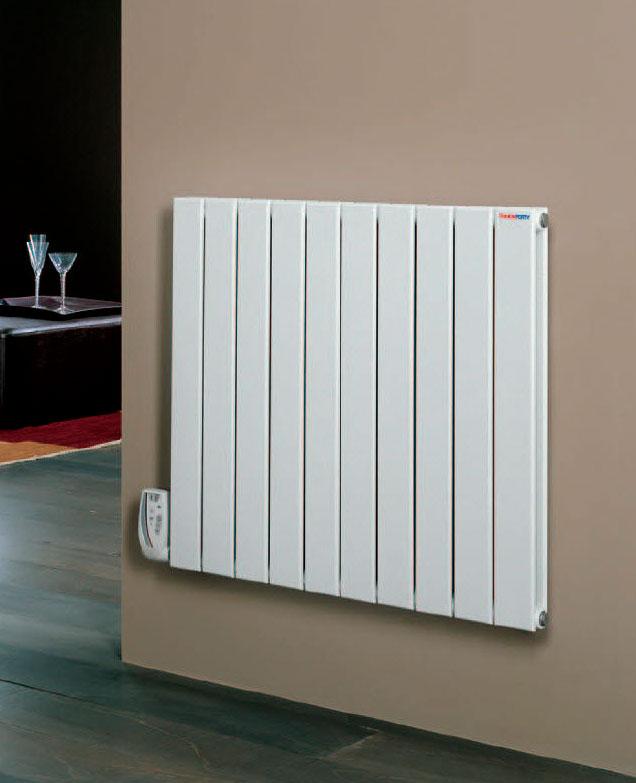 como-instalar-radiadores-electricos1