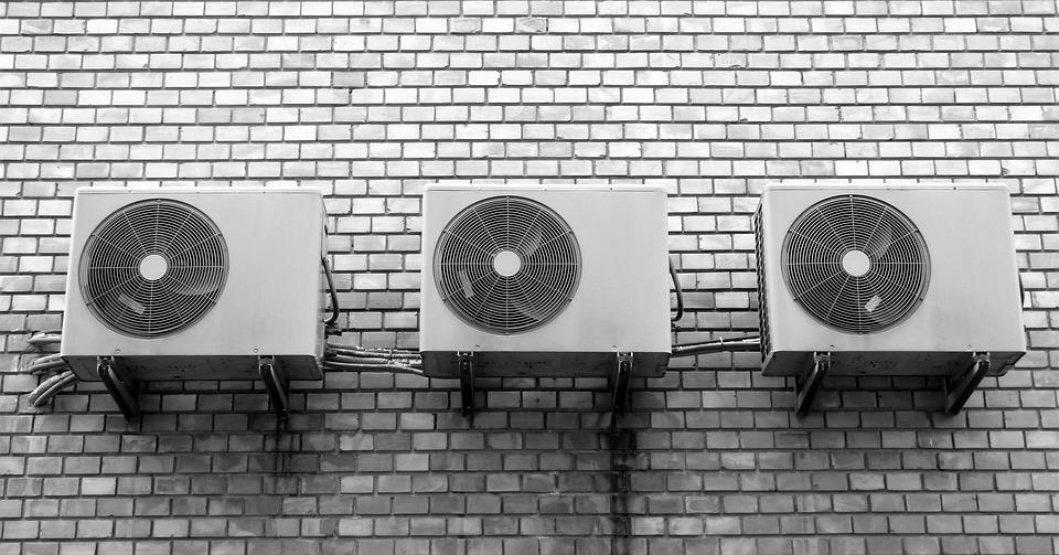 empresa de aire acondicionado en Sevilla