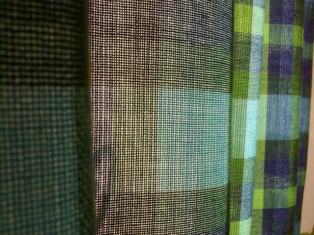 fabric-63335_640