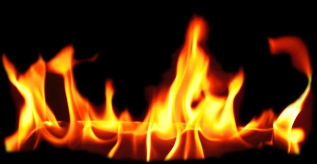 fire-1938_640