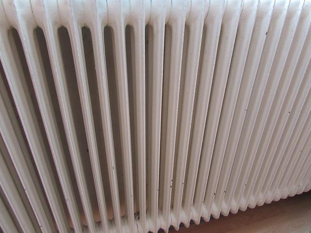 heating-463496_640