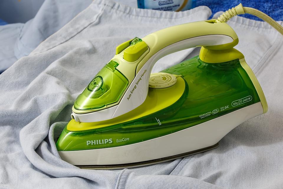 ironing-403074_960_720