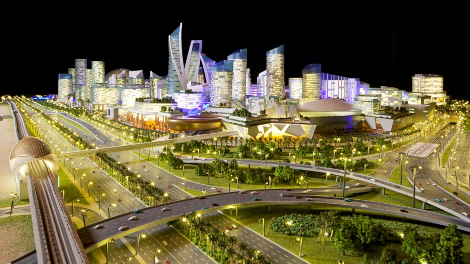 140712_EYE_DubaiMalloftheWorldphoto21.jpg.CROP.original-original