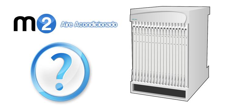 aire-acondicionado-portatil-empresa-de-mantenimiento-en-Sevilla