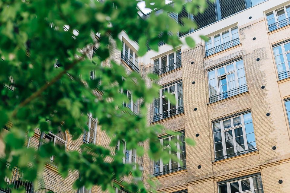 building-1149413_960_720