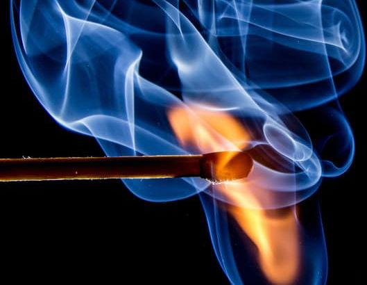 fire-match-flame-sulfur-45244