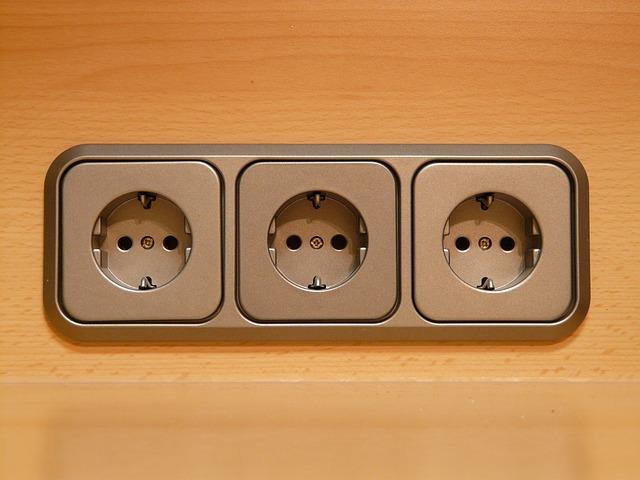 socket-5504_640
