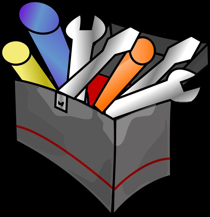 toolbox-306888_960_720