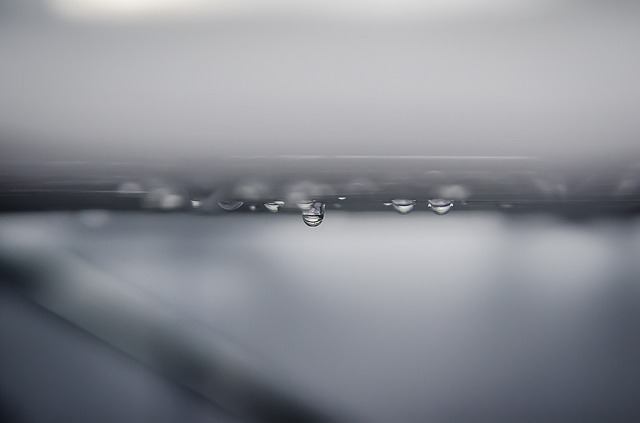 water-264771_640